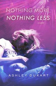 NothingMoreNothingLess