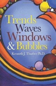 TrendsWavesWindowsBubbles