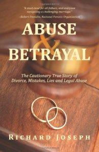 Abuse&Betrayal